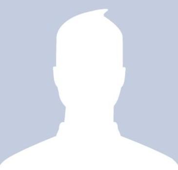 Hình của Phạm Hồng Hải